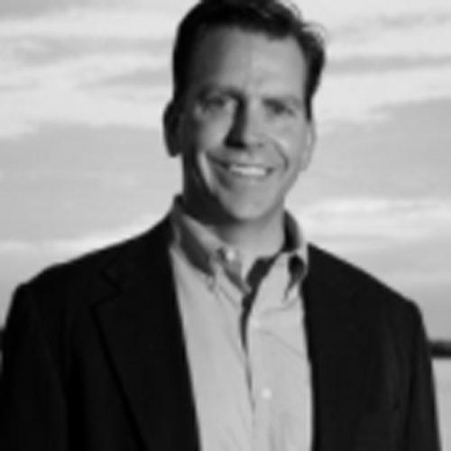 Representative Toby Overdorf
